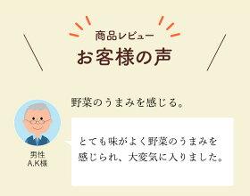 【カゴメ公式】国産野菜を味わう春のポタージュセット16袋(4種X4袋)