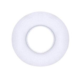 【送料無料】両面テープ 2m 魔法テープ のり残らず 繰り返し 防水 耐熱 強力 滑り止め 洗濯可能 多機能 TPMAHOU-2