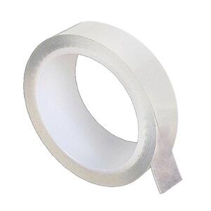 【送料無料】防水 防汚 補修テープ 30mmタイプ 台所コーナー テープ 強粘着 耐熱 防油 防カビ 隙間 防水 アクリル製 透明色 浴槽まわり YOGOBO-30