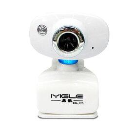 【送料無料】webカメラマイク内蔵 ウェブカメラ 会議 USB マイク付き クリップ テレワーク 自宅 仕事 高音質 TERECAME