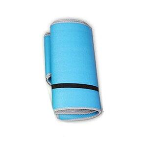 車用品 凍結防止シート ブルー フロントガラス 厚手 除雪 冬 リバーシブル 断熱シート TOBOUKE-BL