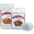 スカイフードL型発酵乳酸カルシウム「スカイカルシウム顆粒400g」