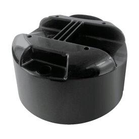 TRUSCO 業務掃除機乾湿両用クリーナーTVC134A用フレームセット 5606080000 1台topseller