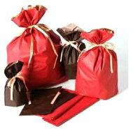 【この商品単体でのご注文はお受け出来ません】簡易ラッピングバッグ【ラッピング対象】の表記ある商品と同時にご注文下さい。