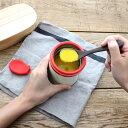 【SALE!】マーナ スープジャーのためのランチスプーン K672