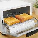 マーナ公式店 トーストスチーマー K712 MARNA(マーナ) トースター スチーム スチーマー 蒸気 トースト 食パン 日本製