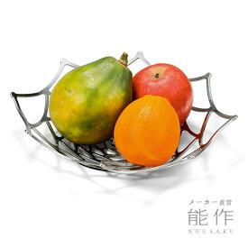 能作 メーカー直営 KAGO - ダリア - L