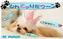 【ひんにゃりだワン】ペットの暑さ対策・冷却マット・クール・ひんやり・保冷剤Mサイズ
