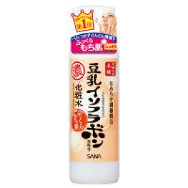 サナ なめらか本舗 しっとり化粧水 NA 200ml【正規品】