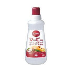 マービー 低カロリー甘味料 液状 620g 【正規品】