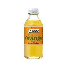 C1000維生素柳丁140mL