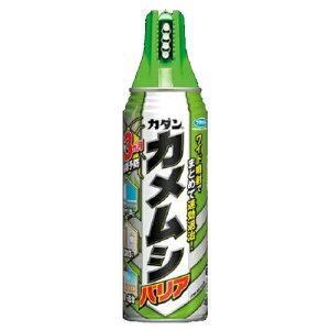 フマキラー カダン カメムシ バリア 450ml【正規品】