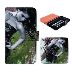 プルームテック ケース ploom tech ケース 手帳型 PHOTO 女性 セクシー 下着 コンパクト ploomtech プルームテックケース カバー sexy03 dp185040000005 おしゃれ 喫煙具 プレゼント カスタム 保護