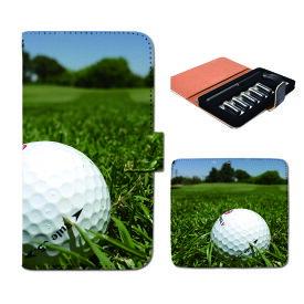 プルームテック ケース ploom tech ケース 手帳型 ゴルフ グリーン スポーツ クラブ ボール コンパクト ploomtech プルームテックケース カバー スポーツ01 dp268030000004 おしゃれ 喫煙具 プレゼント カスタム 保護