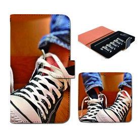 プルームテック ケース ploom tech ケース 手帳型 ジーンズ デニム スニーカー 靴 コンパクト ploomtech プルームテックケース カバー デニム02 dp270030000002 おしゃれ 喫煙具 プレゼント カスタム 保護