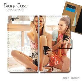 スマホケース 手帳型 全機種対応 ポスター 携帯ケース d017601_04 PHOTO 女性 セクシー モデル ケース カバー iphoneSE2 iphone12 PRO Xperia 5 II GALAXY OPPO AQUOS R5G
