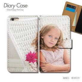 スマホケース 手帳型 全機種対応 ポスター 携帯ケース d017703_01 PHOTO ポスター モデル 子供 ケース カバー iphone11 PRO MAX Xperia 5 GALAXY S10 iphone8 AQUOS R3 X5