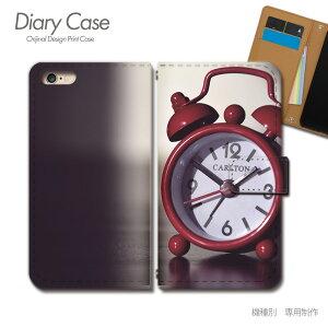 スマホケース 手帳型 全機種対応 ポスター 携帯ケース d017704_02 PHOTO ポスター 目覚まし時計 ケース カバー iphoneSE2 iphone11 PRO Xperia 10 II GALAXY OPPO AQUOS R5G