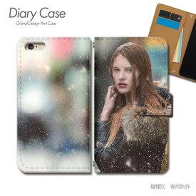 スマホケース 手帳型 全機種対応 ポスター 携帯ケース d017704_04 PHOTO ポスター 女性 モデル ケース カバー iphone11 PRO MAX Xperia 5 GALAXY S10 iphone8 AQUOS R3 X5