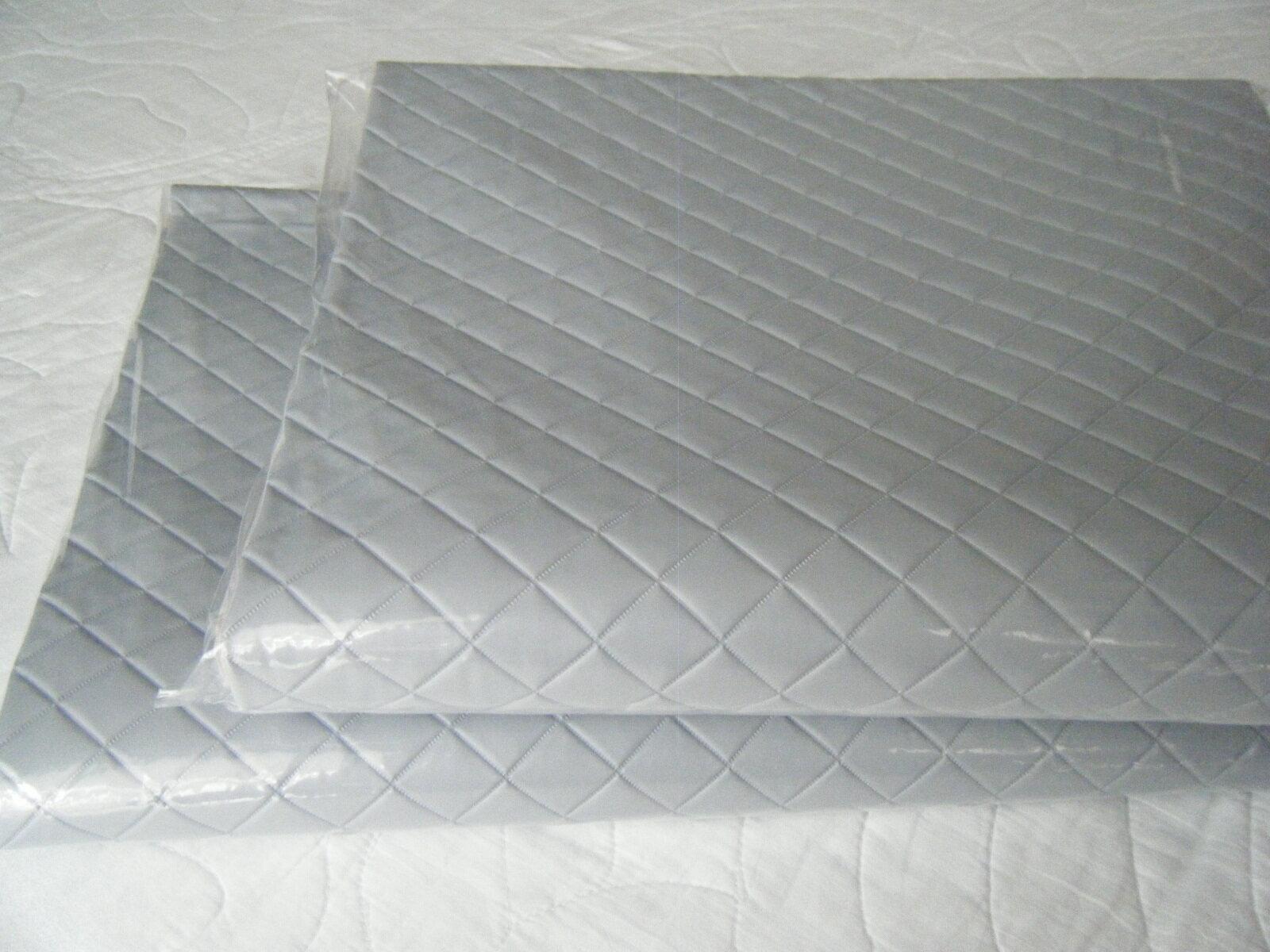 電位治療器 汎用絶縁シート 絶縁マット 120×200cm