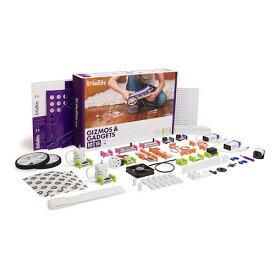 スイッチサイエンス littleBits Gizmos & Gadgets KIT クリアランスセール特価