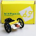 スイッチサイエンス bitPak:Minicar ※リニューアル記念特価