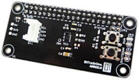 ビット・トレード・ワン ゼロワン 明るさセンサ拡張基板 ADRSZLX クリアランスセール特価