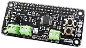 ビット・トレード・ワン ゼロワン 照光スイッチ拡張基板 ADRSZSW クリアランスセール特価