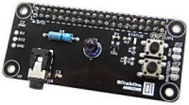 ビット・トレード・ワン ゼロワン 赤外線受信拡張基板 ADRSZIRR クリアランスセール特価