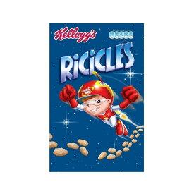 Kellogg's Ricicles (450g) ケロッグricicles ( 450グラム)