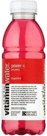Glaceau Vitamin C Power Water (500ml) グラソー ビタミンC パワー水