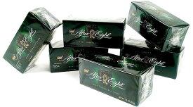 アフターエイト ミントチョコ 200g x 6個 ネスレ Nestle After Eight Mint Chocolate Thins, 7.05 Ounce (Pack of 6) まとめ買い イギリス定番 ミント入りチョコレート
