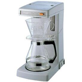 送料無料 カリタ Kalita 業務用 コーヒーマシン ET-104 ( 12カップ用 ) 喫茶店 珈琲 コーヒー コーヒーショップ 店舗