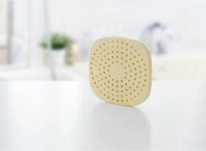 ニーズ防カビバイオくんお風呂用カビ対策カビ防止カビおフロ風呂掃除バイオメール便