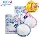 洗たくマグちゃん 日本製 入れるだけ 洗濯 洗浄補助用品 洗濯マグちゃん マグネシウム 水素水 ブルー ピンク 部屋干し…