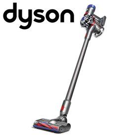 ダイソン dyson SV11SLM V7 送料無料 サイクロン式 2年保証 クリーナー 軽量 吸引力 ダイソン 特許技術 パワフル スティック クリーナー ブラシ 最軽量モデル ブラシ