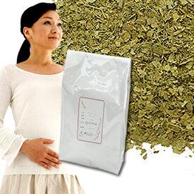 キャンドルブッシュ茶 100g ダイエット お茶 ゆうメール送料無料