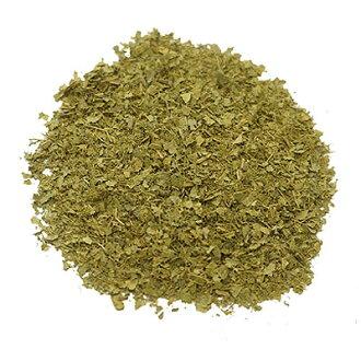Candle Bush tea commercial size 1 kg (candle Bush tea:candlebush CASSIA ALATA cassia alata)-diet tea: health tea: tea, herbal tea: herbal tea: tea