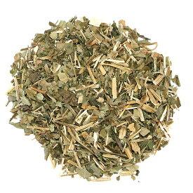 どくだみ茶 国産 たっぷり200g 無焙煎ドクダミ茶100% カット約8mm程度 乾燥茶葉 お茶 市販 ゆうメール送料無料