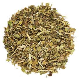 ギムネマ茶 50g