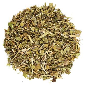匙羹藤 (匙羹藤茶) 50 g 草药茶: 干草药: 凉茶: 茶: 茶。