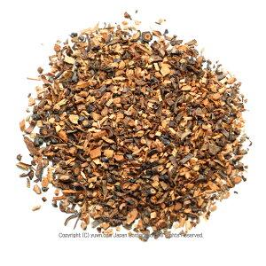 ハニーブッシュティー 50g ハニーブッシュ茶 ハーブティー ハーブ茶 茶葉 Honeybush 有機JASオーガニック認証原料100% 無添加 無着色 無香料