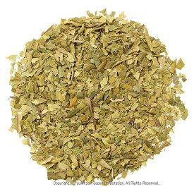 レモンマートル 50g 有機JASオーガニック認証原料100% lemon myrtle tea ゆうメール送料無料