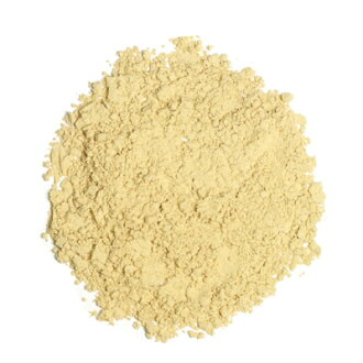 5kg drying ginger powder ginger for domestic ginger powder (Kochi product) economy size duties: Dry ginger powder no addition: Dry ginger powder: Ginger powder spice: Ginger powder: Hot ginger juice: Spice domestic production vegetables powder