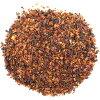 Rosehip & hibiscus for 1 Kg ローズヒップハイビスカスローズヒップティーハイビスカス tea dried herbs: herbal teas: healthy tea: tea leaves