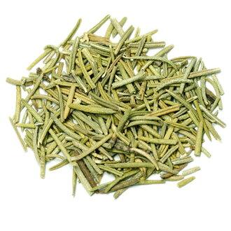 Rosemary comp 20 g herb tea dried herbs: herbal teas: Spice: Spice: tea