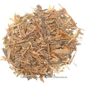 タヒボ茶カット 紫イペ茶 パウダルコ茶 100g アマゾン茶 パウデアルコ バーク カット
