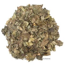杜仲茶 たっぷりサイズ 200g 杜仲茶 とちゅう茶 杜仲葉茶 トチュウ茶 茶葉 中国茶 ダイエット 焙煎杜仲茶 ゆうメール送料無料