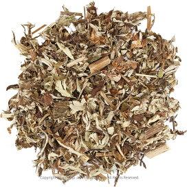 よもぎ茶 業務用 1Kg ヨモギ茶 蓬茶 よもぎティー 乾燥よもぎ よもぎ風呂 よもぎ蒸し 送料無料