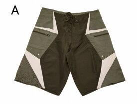 DUNE WEAR Beach Shorts